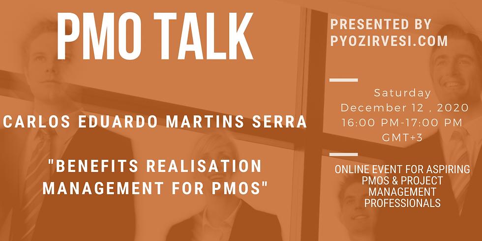 PMO TALK (1)