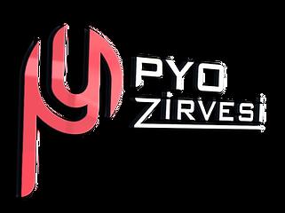 pyo_Logo3.png