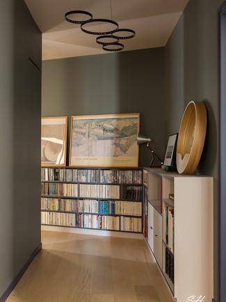 Appartement_sophie_hurel_d+®coration_WEB