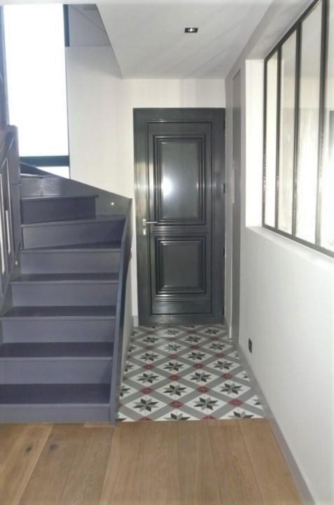 Joinville Maison familiale