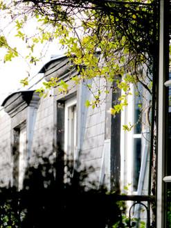 Vincennes Appartement familial 100m2