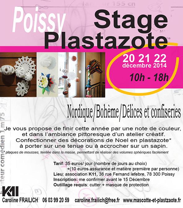 flyer_stage_déco_Noel_2014_en_plastaote.jpg