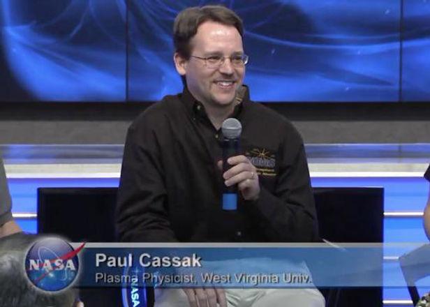 CassakNASATV.jpg