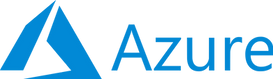 MSFT Azure 2000x578 trans.png