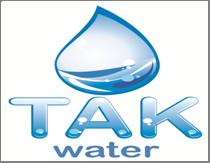 TAK WATER.png