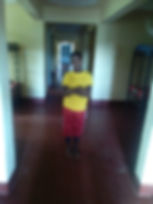 IMG_20170526_155546.jpg