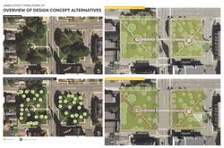 JamesStreetPark_Concept12_04.20