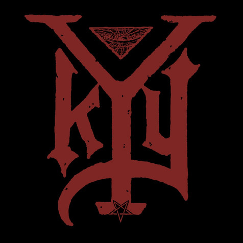 Kyy – Interview