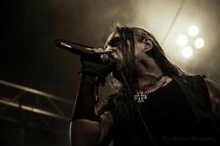 Makivuoti_Steelchaos1_6_Marduk_03.jpg