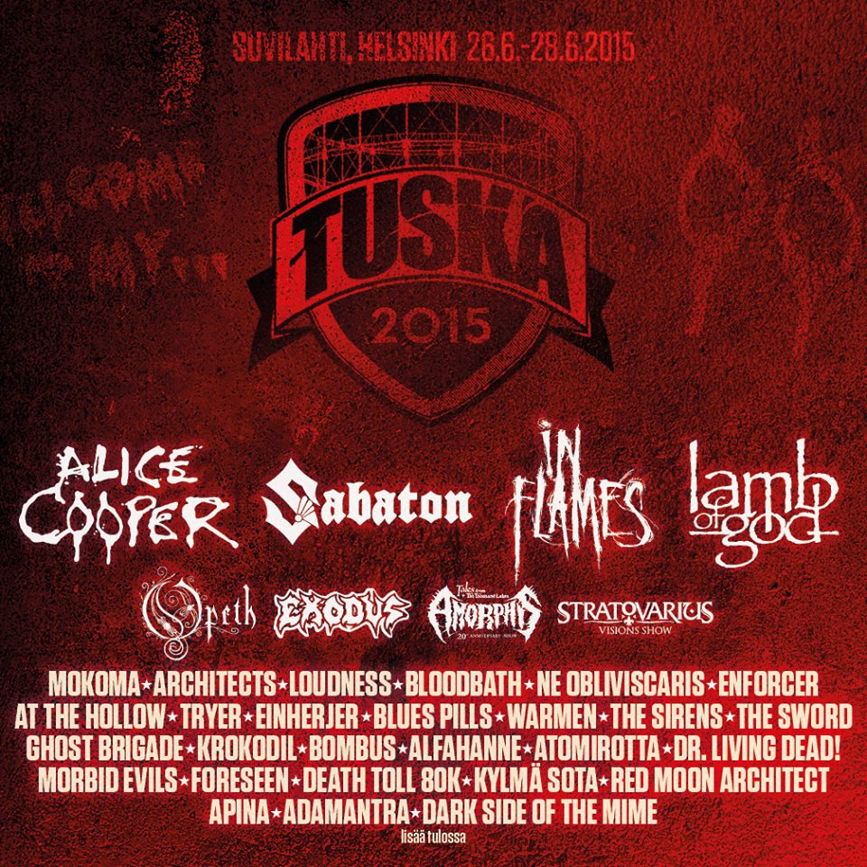tuska-festival-2015-poster