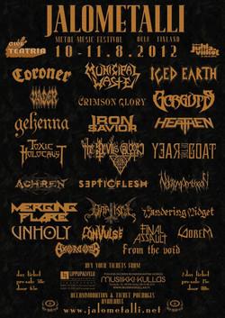 2012-jalometalli-poster-565x800