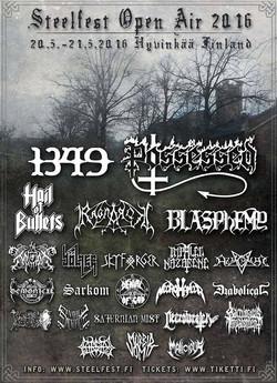 Steelfest-20161