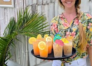 Cocktail Hour.jpg