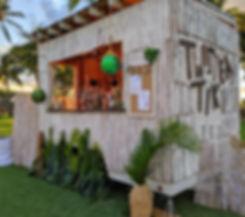Tiki Trailer.jpg