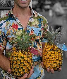 Pineapple Canoe.jpg