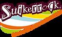 suikerrock-logo.png