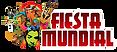 fiesta-mundial-logo.png