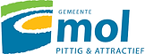gemeente-mol-logo.png