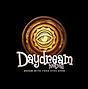 daydream-festival-logo.png