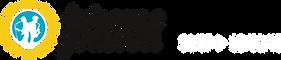 lokerse-feesten-logo.png