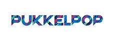 pukkelpop-logo.jpg