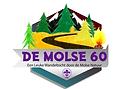 de-molse-60-logo.png