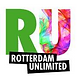 rotterdam-unlimited-logo.png
