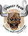 smokeyfood-logo