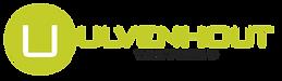 ulvenhout-vastgoed-logo.png