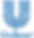 2000px-Unilever_Logo.svg.png