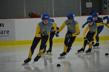 speedskating1.jpg