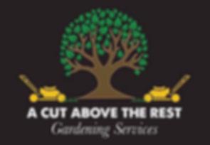 A Cut Logo.jpg