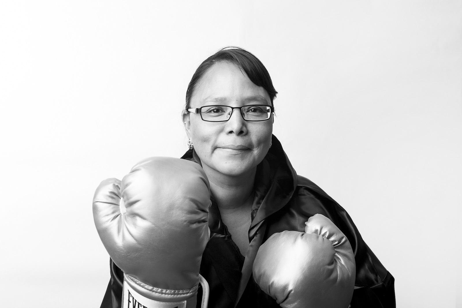 Utah Women Unite-036
