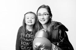Utah Women Unite-054