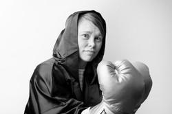 Utah Women Unite-062