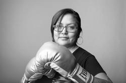 Utah Women Unite-008
