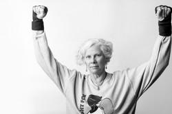 Utah Women Unite-035