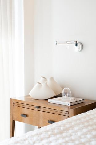 park city bedroom interior design