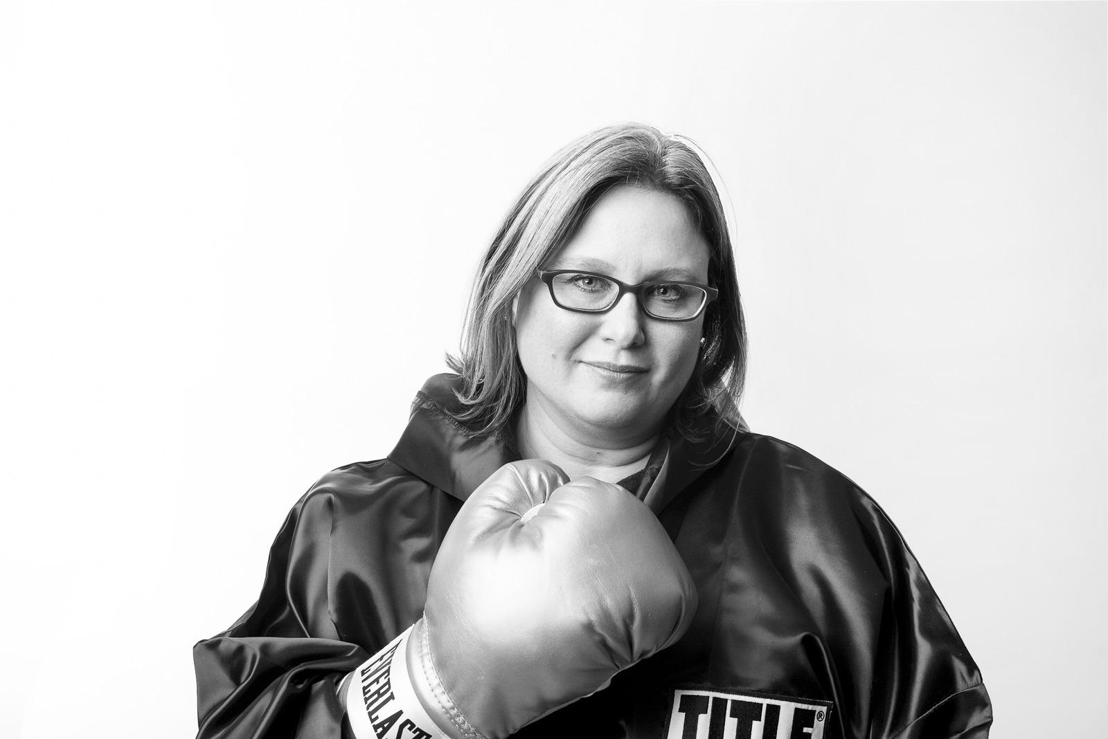 Utah Women Unite-049