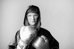 Utah Women Unite-034_1