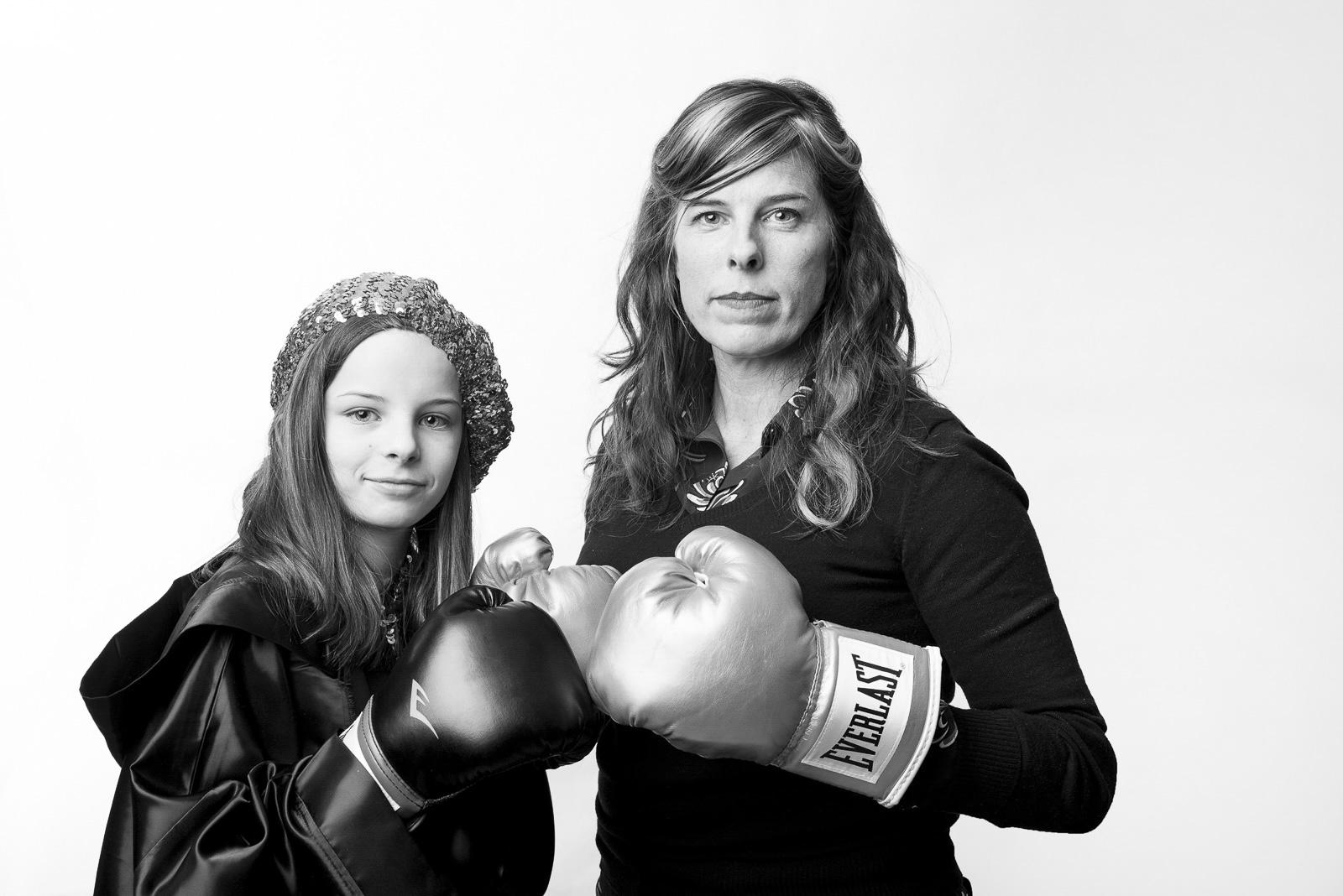 Utah Women Unite-038