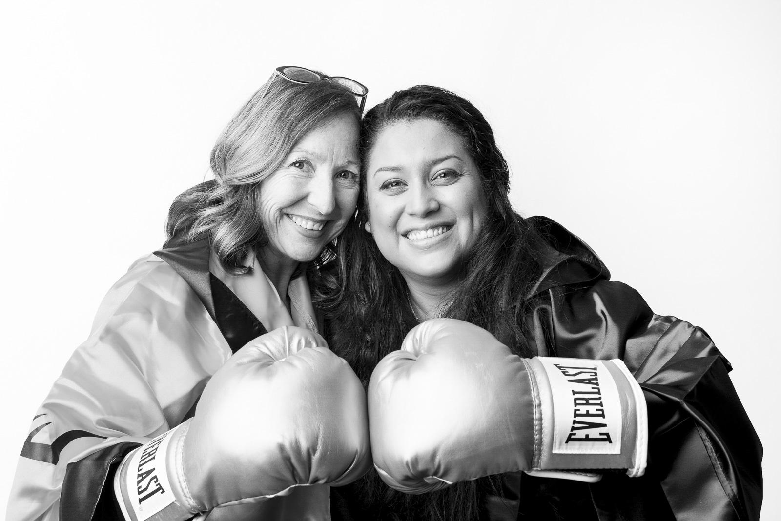 Utah Women Unite-064