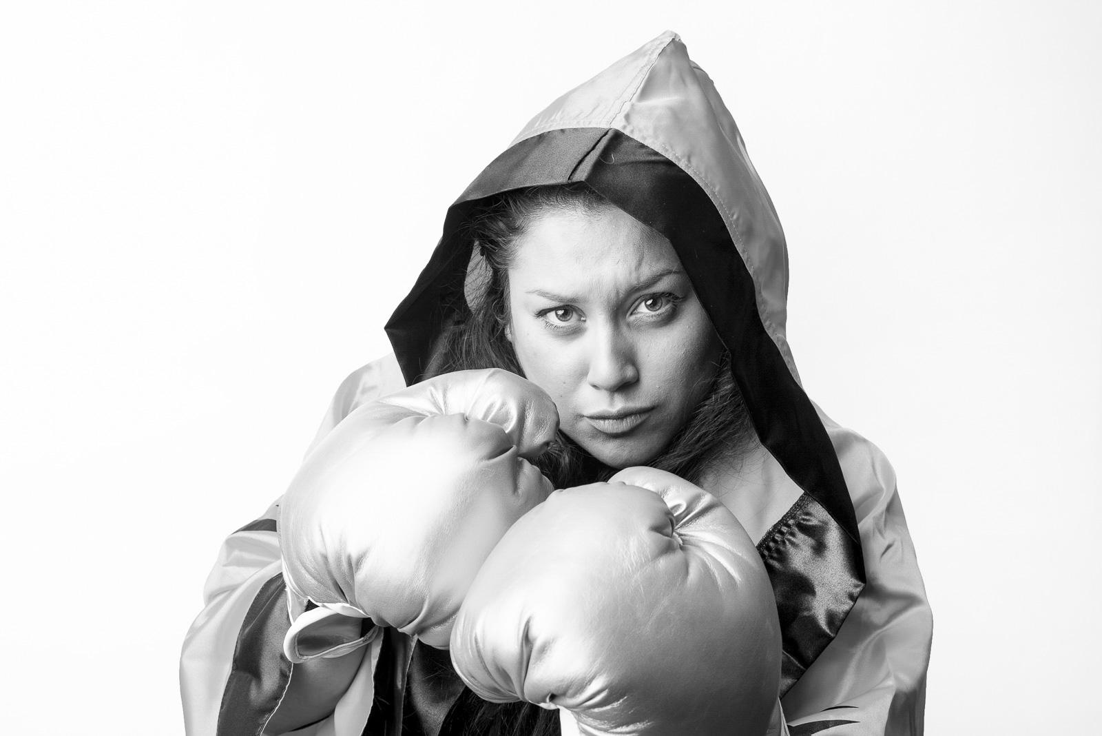 Utah Women Unite-065