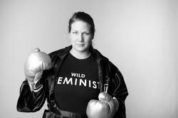 Utah Women Unite-030