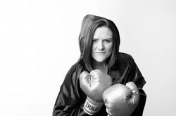 Utah Women Unite-042