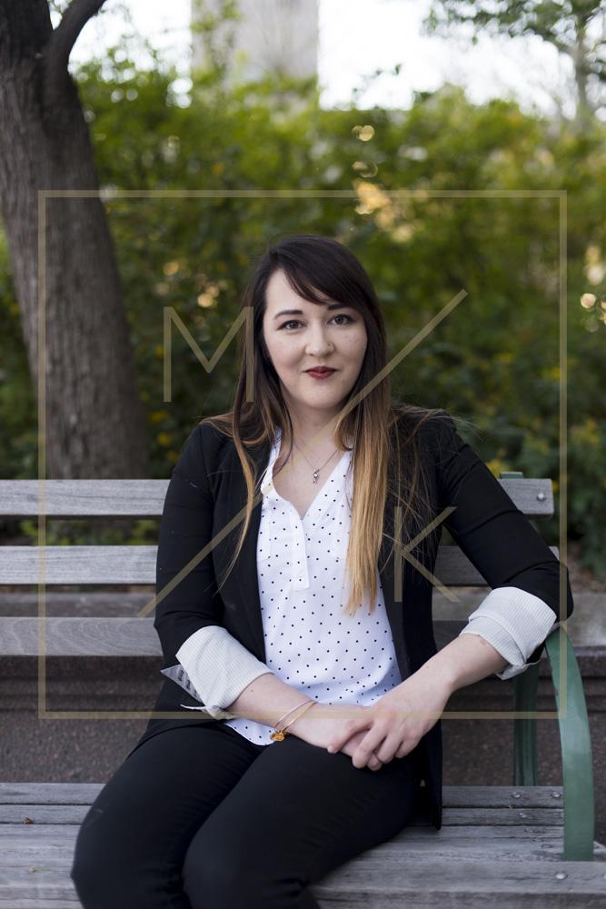 Carol Okumura-021