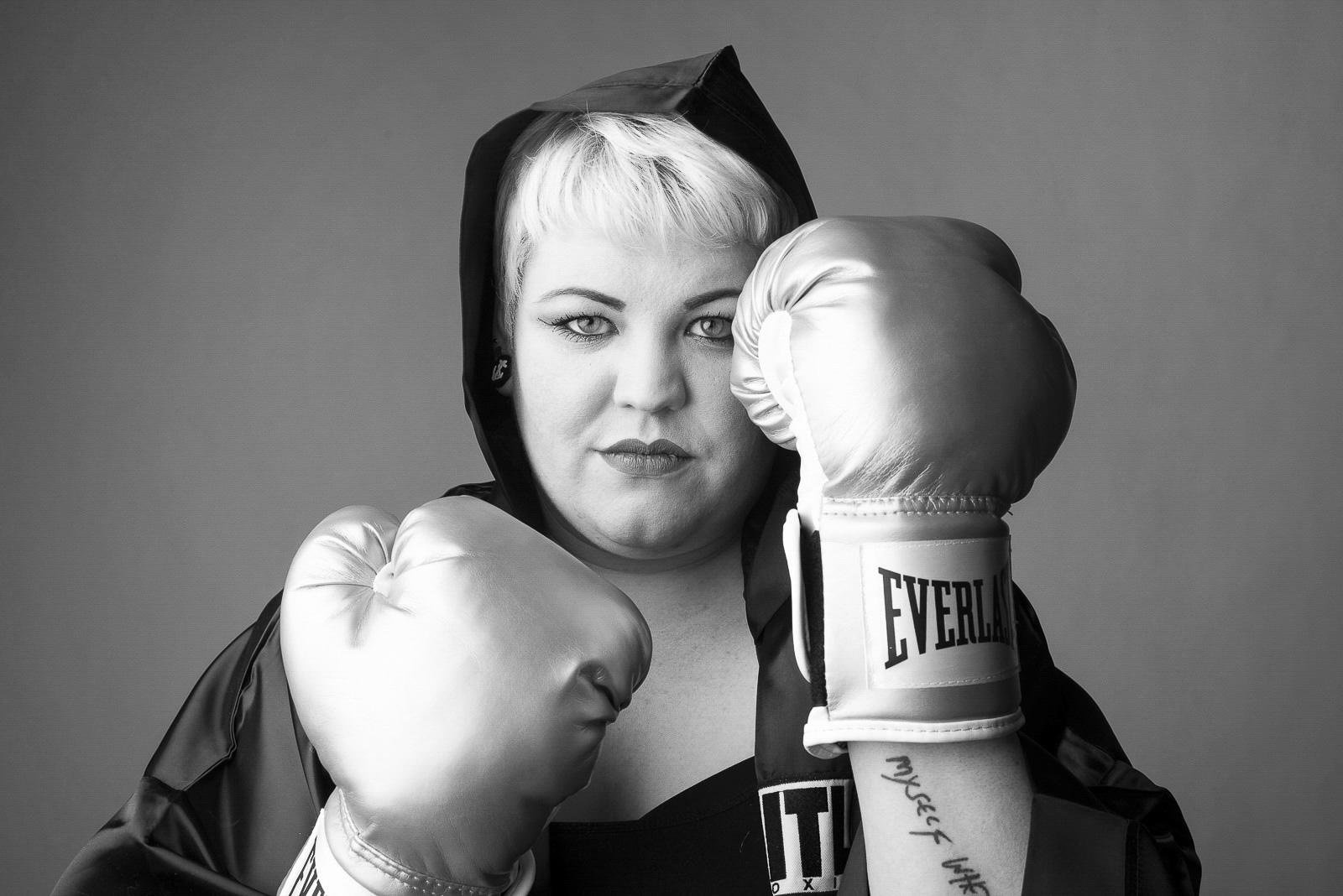 Utah Women Unite-031_1