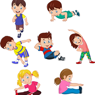 dibujos-animados-ninos-yoga-diferentes-posturas-yoga_29190-1504_edited.png