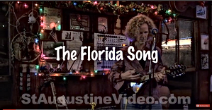 The Florida Song
