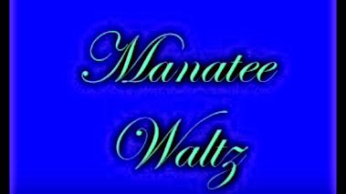 Manatee Waltz